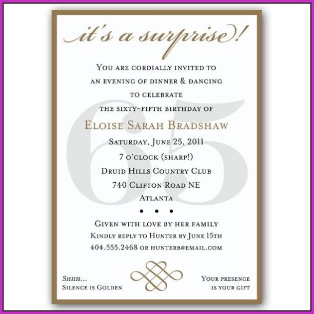 Roblox Birthday Invitation Templates Templates-1  Resume Examples