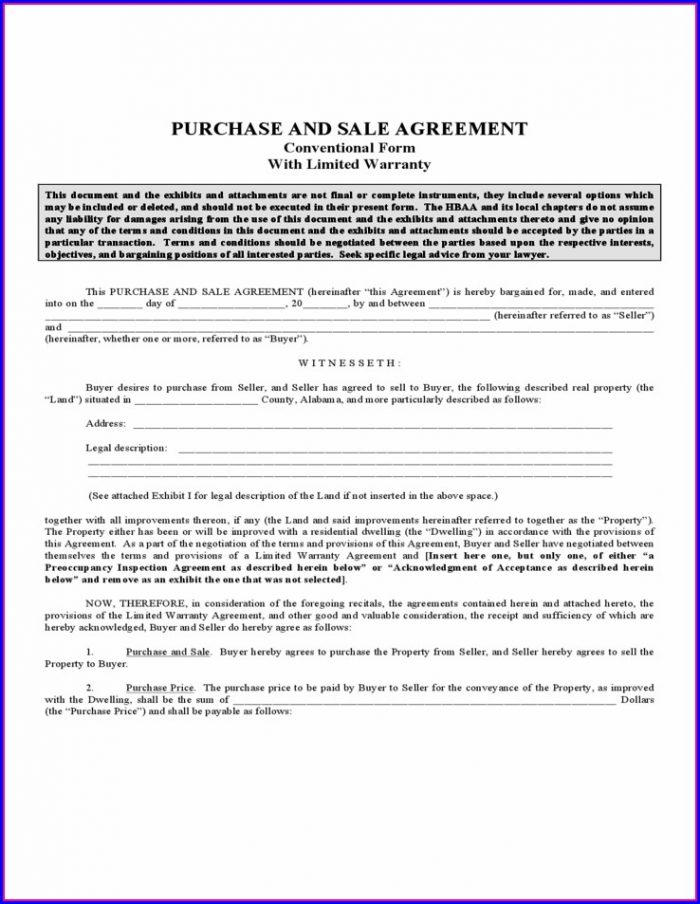 Real Estate Wholesale Contract Template Templates-1  Resume Examples