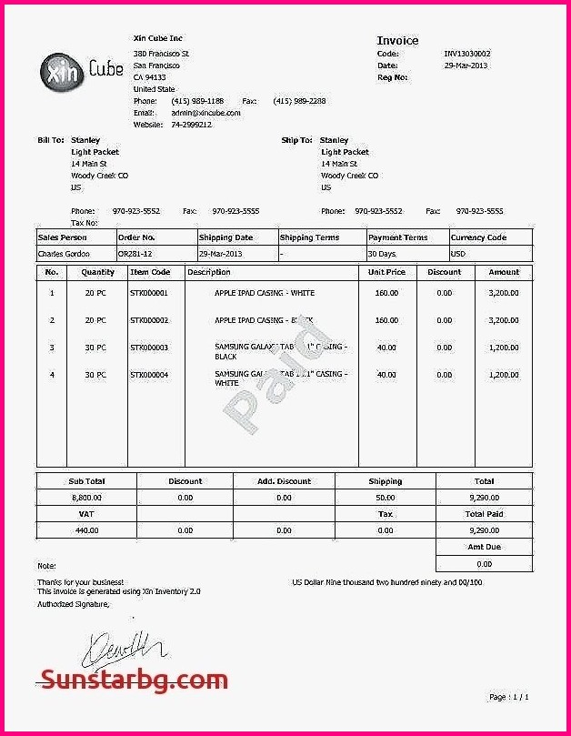Pay Stub Template Word Document Templates-1  Resume Examples