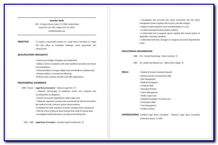 Nursing Resume Template Microsoft Word Templates-1  Resume Examples