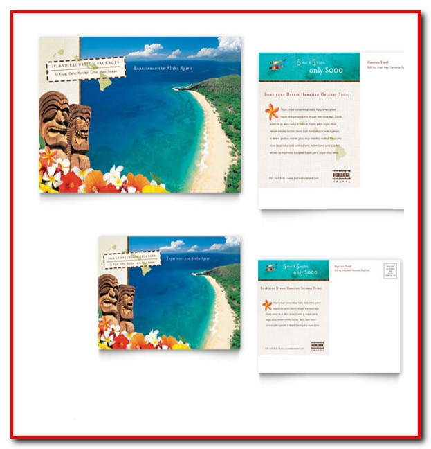 Tri Fold Brochure Template Free Microsoft Word Templates-1  Resume