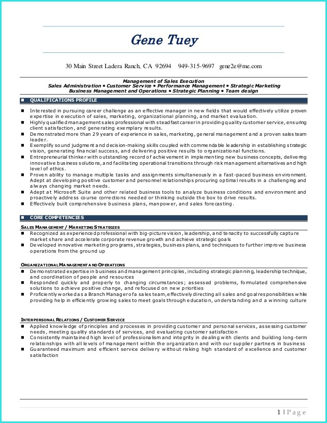 How To Download Resume Templates In Microsoft Word 2007 Templates-1