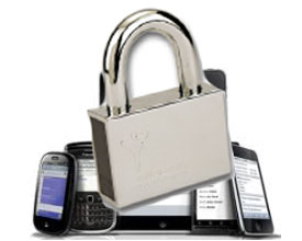 hp-a-security-byod-devices