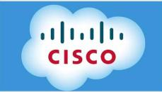 cisco_cloud