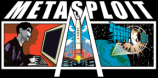 metasploit-300x142