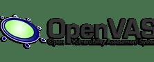 open_vas_logo