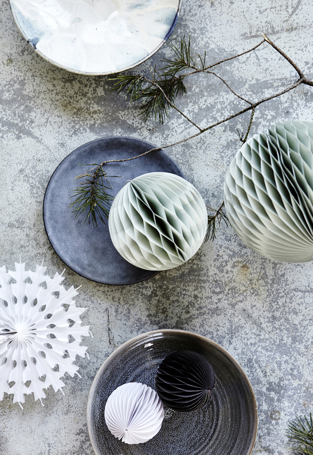 New furniture & homeware finds | Christmas 2016 | These Four Walls blog