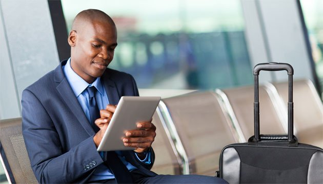 5 Great Tablets for Business Travelers TheSelfEmployed