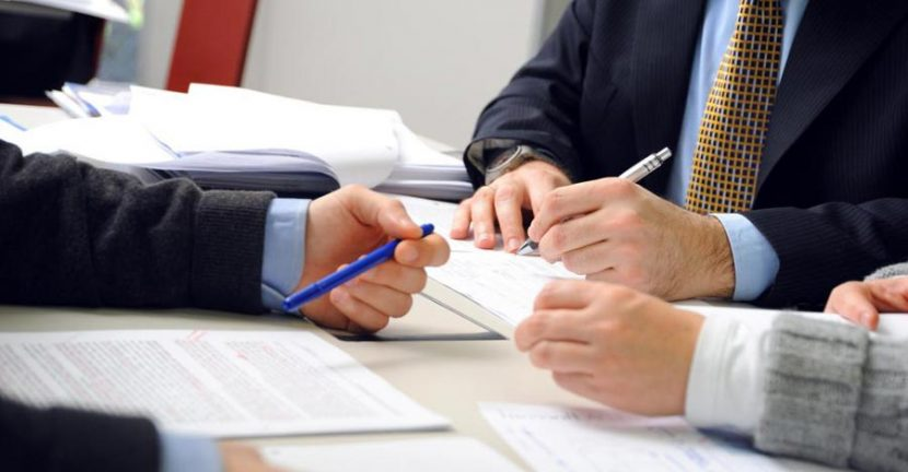 10 Common Business Agreements That Require a Contract Attorney