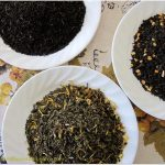 Loose Leaf Tea for Frugal Caffeine Lovers
