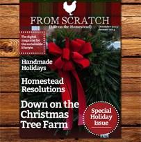 decemberjanuaryfromscratchmagazine