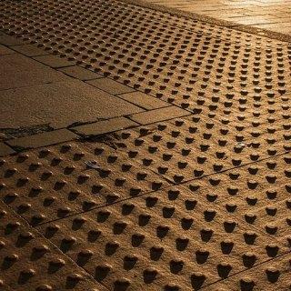 Tactile Street