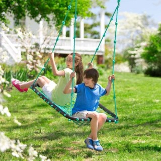 hearthsong swing