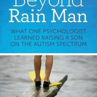 beyond rainman