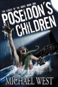 PoseidonsChildren_Web_267X400