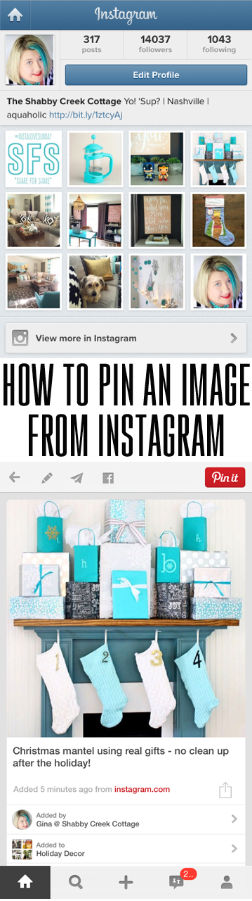 Instagram tips for how to get more followers - follow up email after phone call