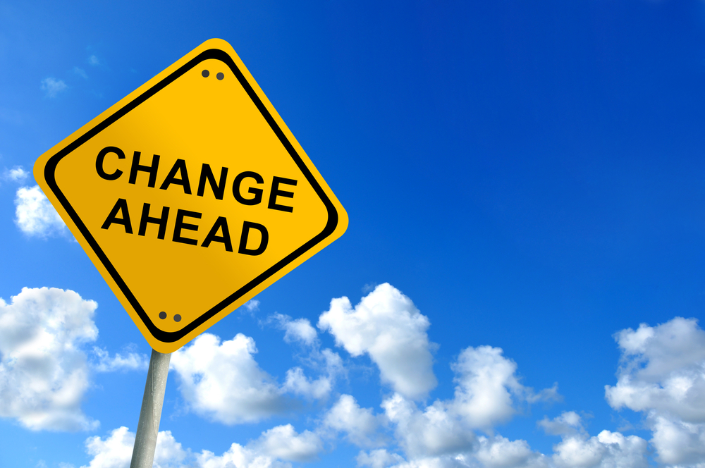 Future Shift How Lawyers Can Thrive in the Midst of Change - The