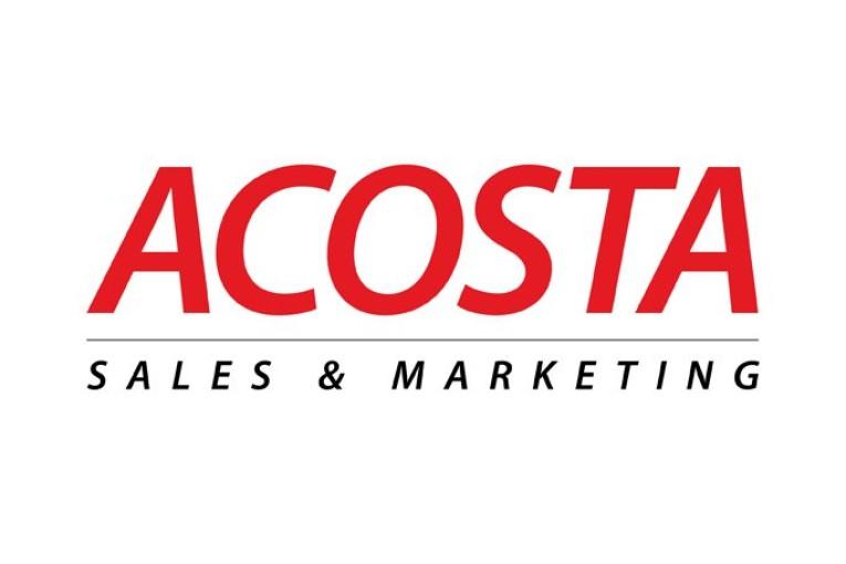 acosta sales marketing