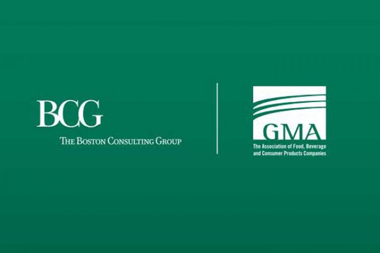 GMA Report Highlights Digital Challenges Faced By CPG Industry