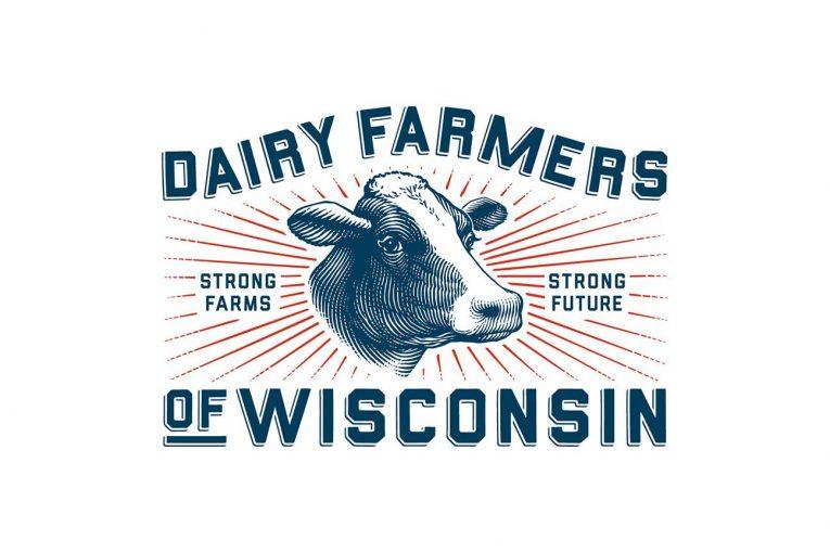 Wisconsin Milk Marketing Board Renamed Dairy Farmers Of Wisconsin - new farmers of america