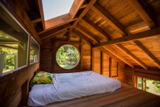 Jay Nelsons Tiny House in Hawaii
