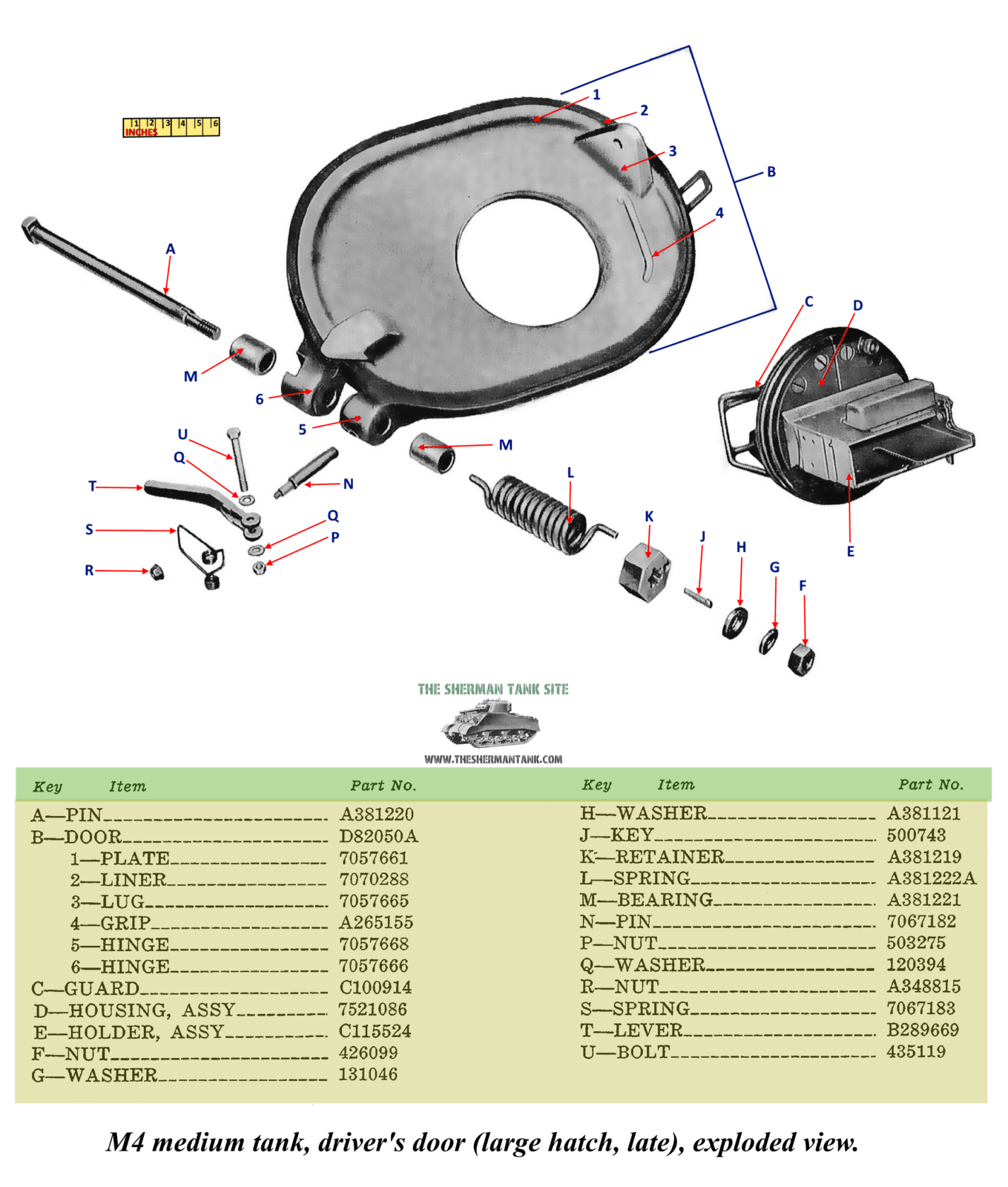 tf39 engine diagram