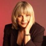 Suzanne Harper - natural facelift massage testimonial
