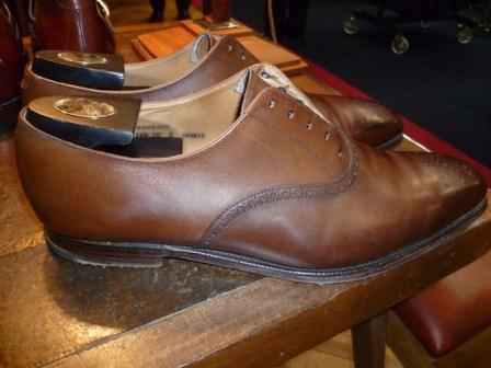 the-shoe-snob-polish-12