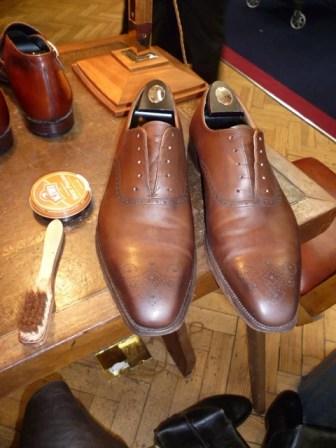 the-shoe-snob-polish-13