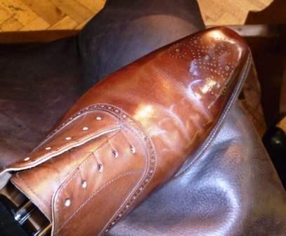 the-shoe-snob-polish-23