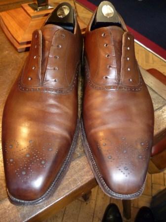 the-shoe-snob-polish-7