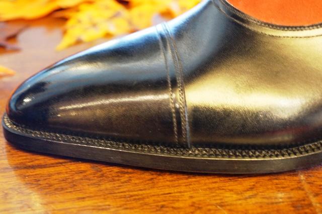 Stefano Bemer Shoes 3