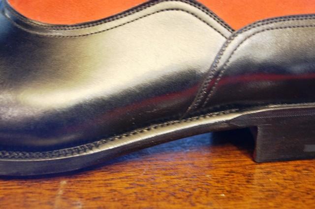 Stefano Bemer Shoes 4