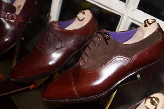 Stefano Bemer shoes 8
