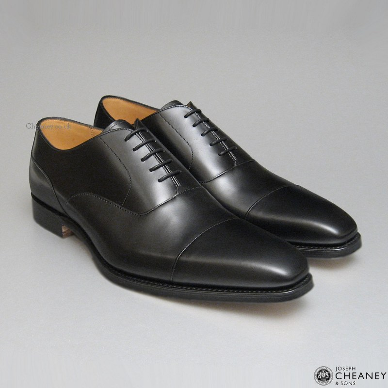 Bet French Mens Shoes
