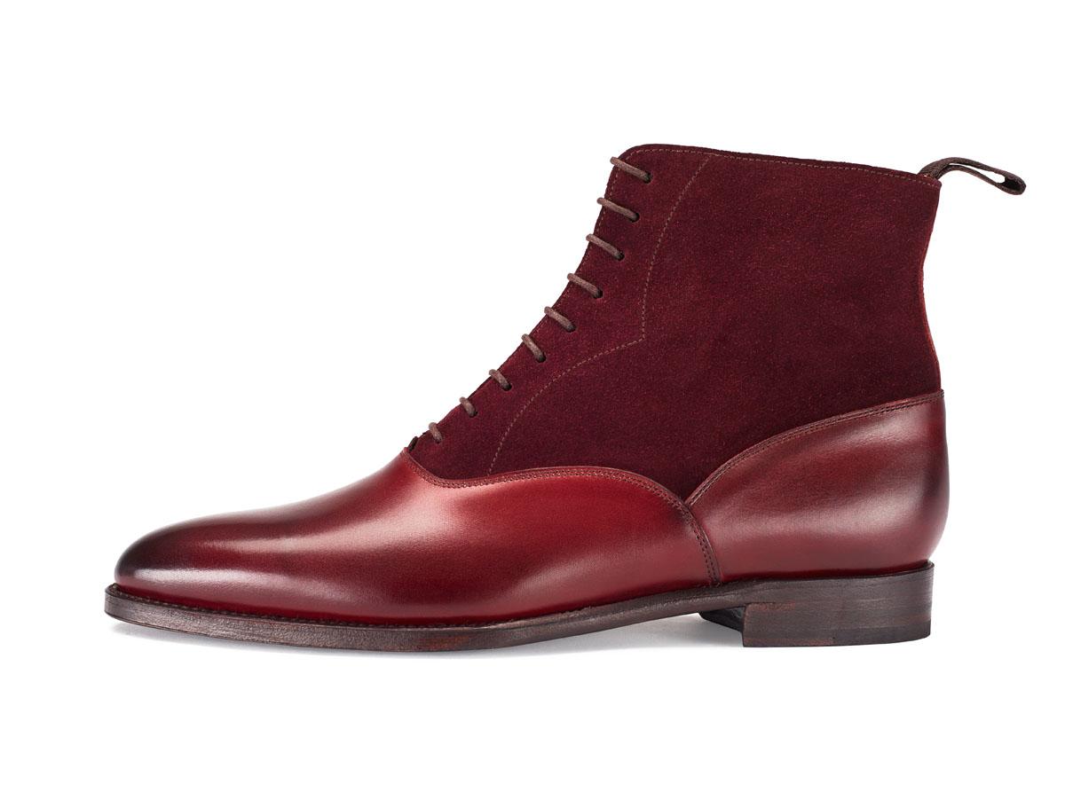 Burgundy Dress Shoes For Men Cocktail Dresses 2016