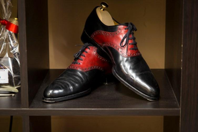 j-fitzpatrick-footwear-show-room-march-2016-117