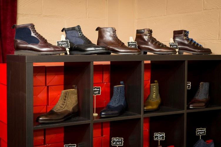j-fitzpatrick-footwear-show-room-march-2016-82