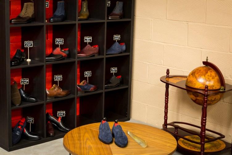 j-fitzpatrick-footwear-show-room-march-2016-88