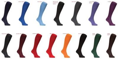 the-shoe-snob-shop-socks-banner-v1