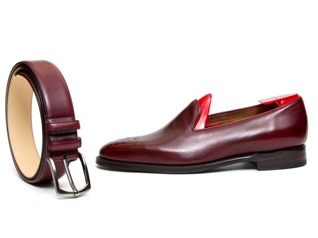 j-fitzpatrick-footwear-collection-12-december-2016-belts-127
