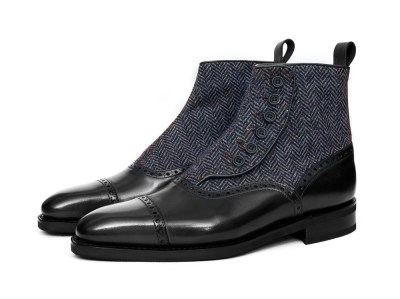 j-fitzpatrick-footwear-collection-19-october-201601231