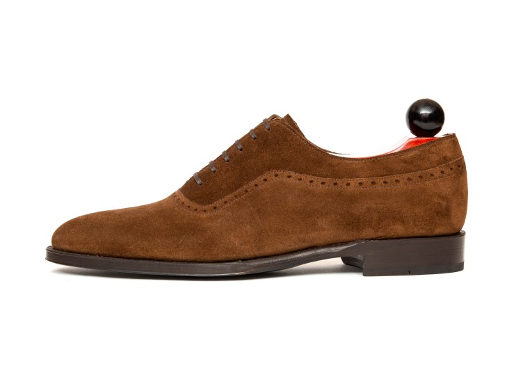 j-fitzpatrick-footwear-collection-7-feb-2017-1601