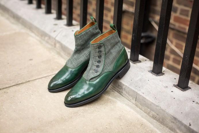 j-fitzpatrick-footwear-collection-13-april-2017-hero-0082