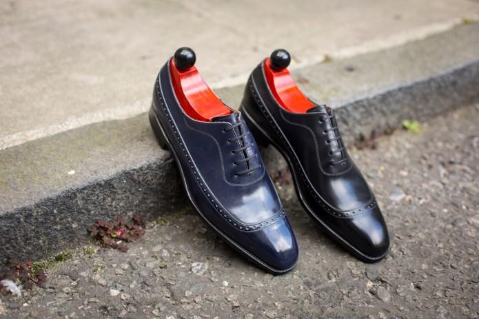 j-fitzpatrick-footwear-collection-13-april-2017-hero-0247