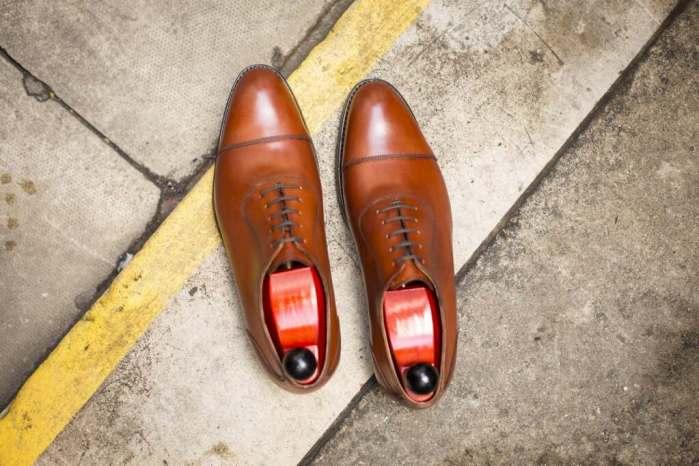 j-fitzpatrick-footwear-collection-7-feb-2017-hero-17