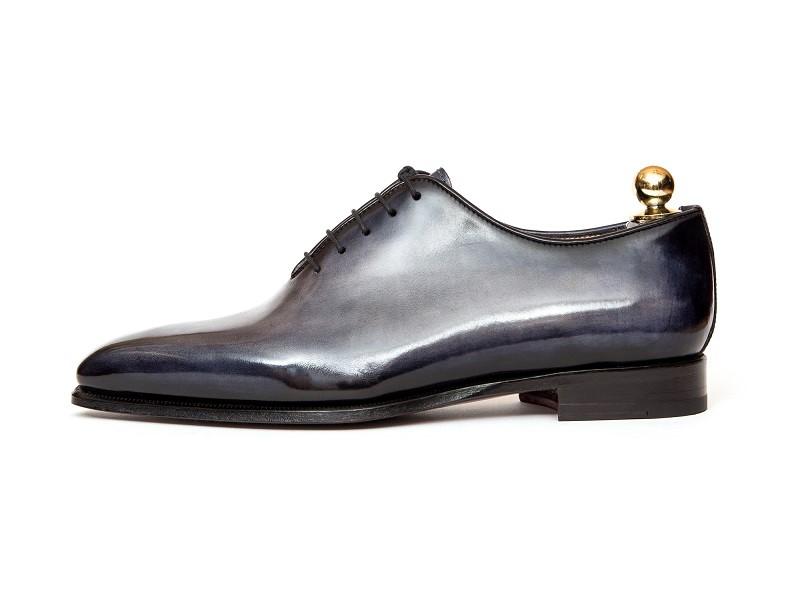 the-shoe-snob-altan-01