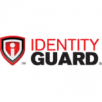 IDENTITY-GUARD-Total-Protection