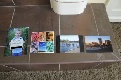 Small Of Free Prints Review