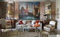 The Simply Luxurious Life - A Parisian Inspired Loft for ...